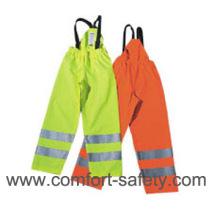 Pantalons de travail (SW11)