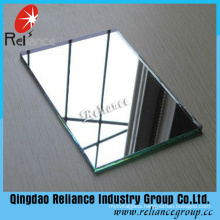 Supply Quality Decoration Glass/Mirror for Wall