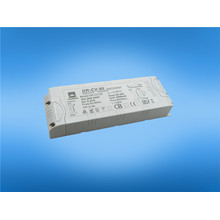 277v 0-10v led downlight driver