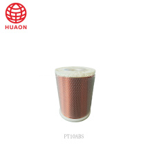 Enameled copper wire sizes 0.17-0.20 for instrument transformer