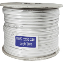 Rg 59 Coaxial Cable for CCTV