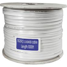 Rg 59 коаксиальный кабель для CCTV