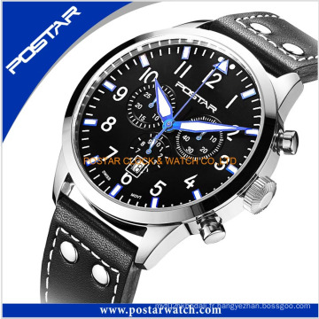New Arrival Sport Watch Swiss Quality Watch