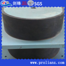 Best Seller  Damping Rubber Bearing to Korea