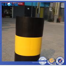Protecteur vertical de matériel d'ABS