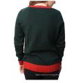 PK1878HX Ugly Christmas Sweater Light Up LED