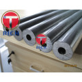 10 # 20 # 45 # Hot Finished Heavy Wall Tube