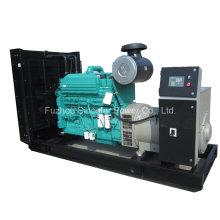 Генераторная установка Prime Power 360кВт / 450кВА Дизель-генераторная установка от Cummins Engine