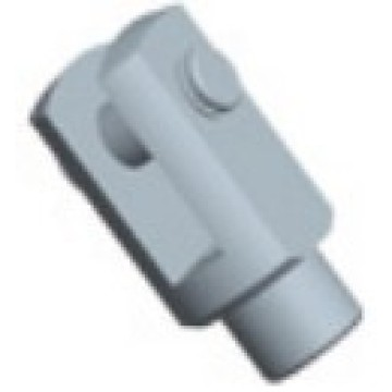 Rod end Fitting