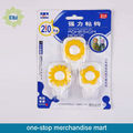 3pc hot sale clip hook