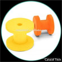 Produtos mais vendidos CD 36.1X33.3X12.7 Drum Soft Iron powder núcleos