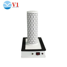Uv sterilizer equipment Central air cleaner