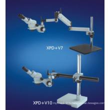 Цифровой микроскоп / стереоскопический микроскоп / стереомикроскоп