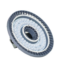 50-210W Reliable UFO Style High Bay Light for Indoor and Outdoor Lighting (BFZ 220/210 60 Y)