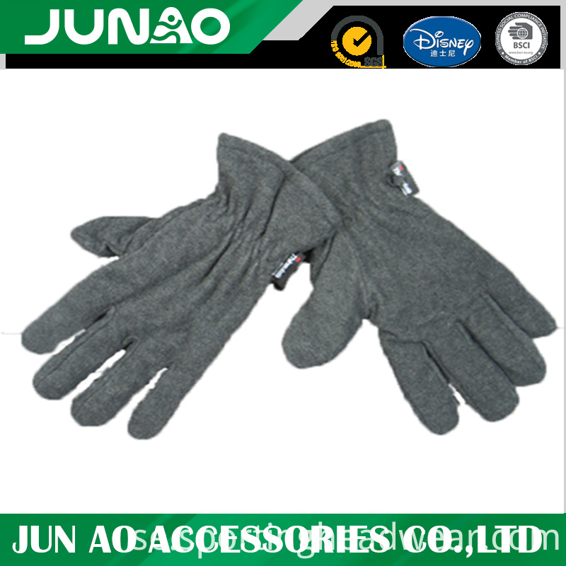 thinsulate glove