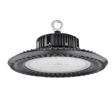 Luz alta 150W 5000K 19500lm da baía do diodo emissor de luz do UFO