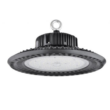 UFO LED Light 100 Watt 5000k 13000lm