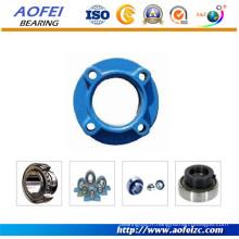 Bloc d'incidence de fourniture d'usine d'incidence d'A & F / appui de roulement / appui de roulement