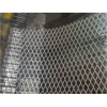 Plastering Mesh/Diamond Stretched Expanded Mesh Anping Factory