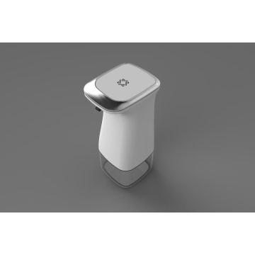 Dispensador automático de espuma de sabão dispensador inteligente