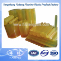 OEM Lacquered Tinplate Sheets for Fruit Can, MR tinplate quality