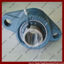 FYTB506M Plummer Block Bearings FYTB30TR