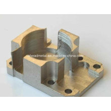 CNC Machining Parts Machined According to Client′s Drawing