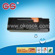 Картридж с тонером TK60 для Kyocera FS1800 FS3800