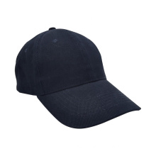High quality 6 panel sports dad cap outdoor woman's youth youth baseball cap baseball cap supplier