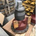 motor grader parts angle regulator 381600101