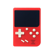 Coolbaby Video Game Console 8 Bit Retro Mini Pocket Handheld Game Player Built-in 129 Games