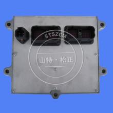 komatsu controller 600-467-3300 for PC200-8MO