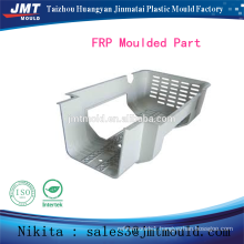 FRP Moulded Part