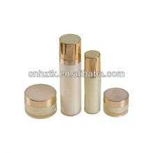 bouteille de lotion 15ml, 30ml, 50ml, 80ml, 100ml, 120ml