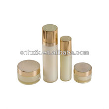 lotion bottle 15ml,30ml,50ml,80ml,100ml,120ml