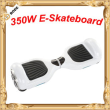 Electric skateboards till salu - OEM design MC-213