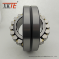Pengangkut Pulley Parts Bearing 22226 E / CA W33