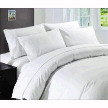 Popular Popular Plain Bedding Set