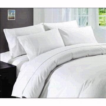 Linge de lit moderne, moderne et populaire