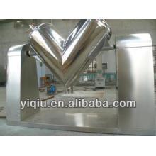 Mezcladores de la serie VHJ