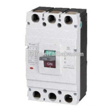 GTM1 Series 630 amp mould circuit breaker