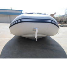 Inflatable Water Craft Makers Fishing Boat Price