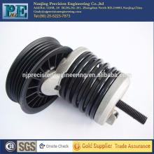 Después de las ventas cnc piezas de mecanizado piezas de automóviles mecánico montar
