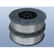 Fil d'aluminium émaillé / fil d'aluminium isolé / fil d'aluminium revêtu de cuivre