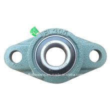 Fkd Pillow Block Bearing Ucfl205