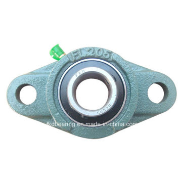 Fkd Pillow Block Bearing Ucfl205