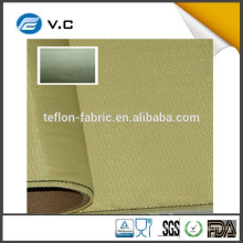 2015 new fashionable good price kevlar mesh fabric