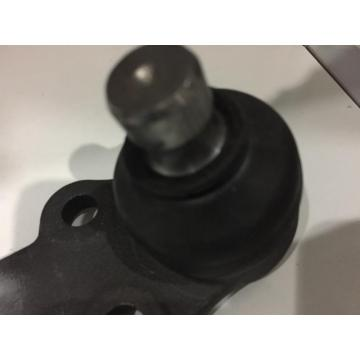 Auto Front Lower Rack End Ball Joint