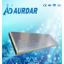 Aoda Cold Storage Room with High Quality PU Panels in China