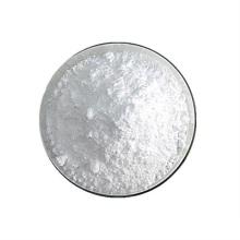 Buy online active ingredients Resveratrol powder